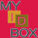 MyIdBox