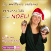 Un cadeau de Noel personnalis et original chez YourSurprise.fr