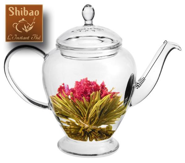 Cadeau original pour amateurs de th cadeau pour no l - Cadeau original pour noel ...