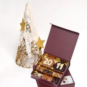Cadeau noel original cadeau pour no l part 7 - Cadeau original pour noel ...