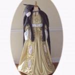 robe_Soleil_+_peau_new