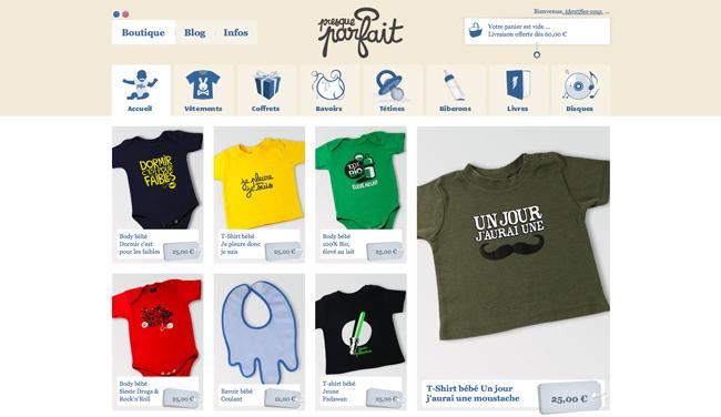 http://www.cadeau-pour-noel.fr/wp-content/uploads/2010/11/boutique-presque-parfait.jpg