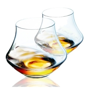 cadeau noel pour homme verres whisky cadeau pour no l. Black Bedroom Furniture Sets. Home Design Ideas