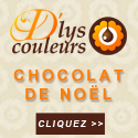 DLys Couleurs