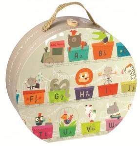 Cadeau enfant 3 ans america 39 s best lifechangers - Cadeau enfant 11 ans ...