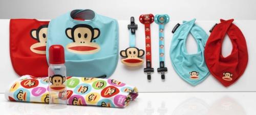Tous ces beaux accessoires pour bébé, arrivés depuis peu en France, mars  2011, pour être précis, sont à retrouver maintenant au rayon accessoires  pour bébé