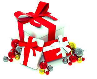blog d 39 id es de cadeau de no l cadeau pour no l. Black Bedroom Furniture Sets. Home Design Ideas