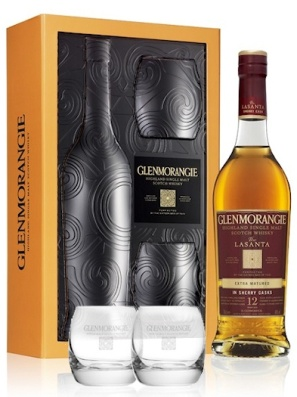 quel coffret whisky offrir no l cadeau pour no l. Black Bedroom Furniture Sets. Home Design Ideas