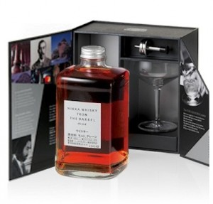 coffret d gustation whisky cadeau pour no l. Black Bedroom Furniture Sets. Home Design Ideas