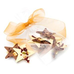 livraison chocolat noel