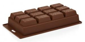 moule gateau chocolat